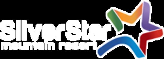 Logo header inverse